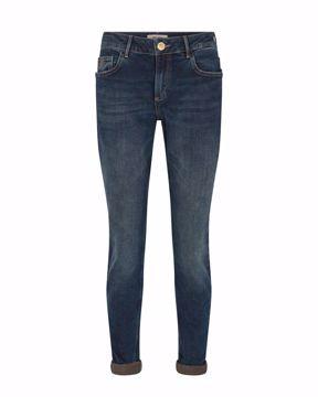 Bradford Heritage Jeans