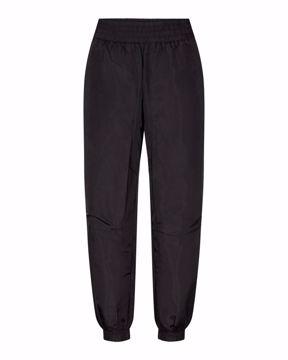 Trice Tech Pants Black