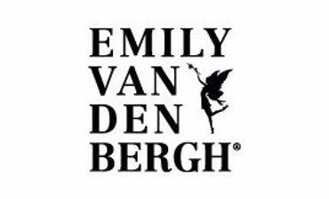 Billede til producenten Emily van den Bergh