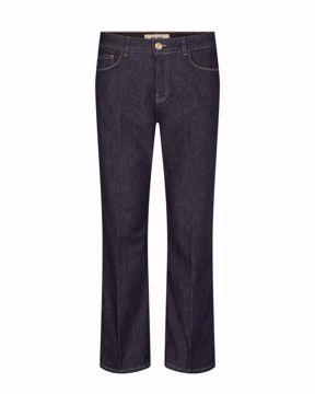 Cecilia cover jeans Mos Mosh