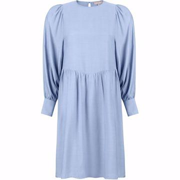 SRMelanie Dress zen blue