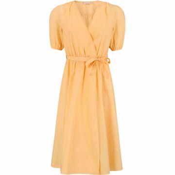 SRFika Wrap Dress