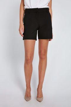 Dena shorts 396 black Five Units