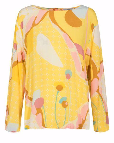 Nucasey blouse snapdragon Nümph