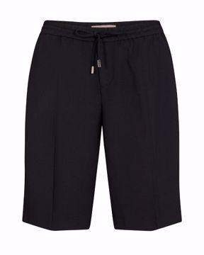 Bai leia Shorts Black Mos Mosh