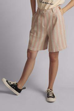 Nucatelyn shorts