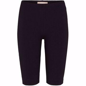 Srelle shorts black Soft Rebels
