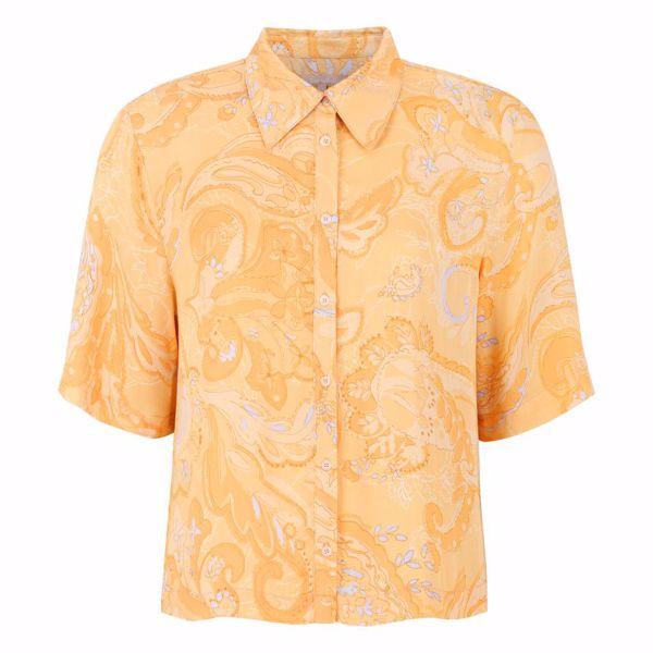 SRPennie 2/4 shirt Soft Rebels