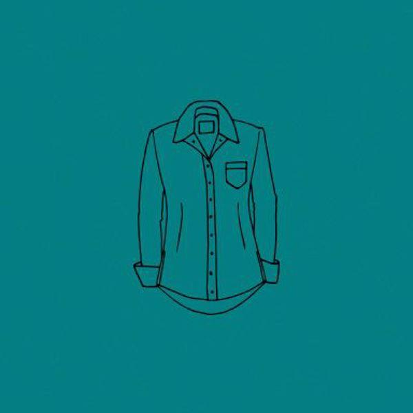 Billede til varegruppe Bluser & Skjorter