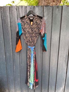 CPH dress Cofur