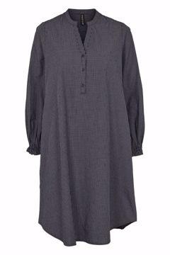Lyla dress Prepair