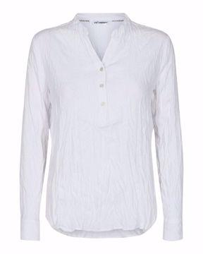 Coco dip white Co'Couture