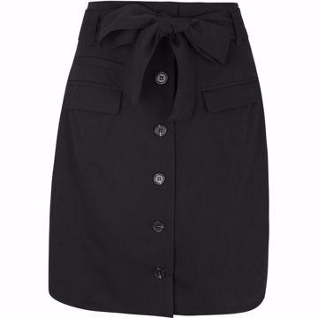 SRLucca Skirt Black