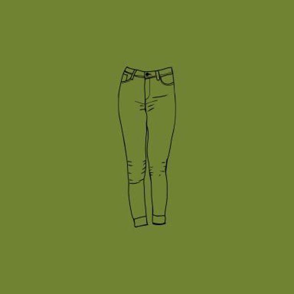 Billede til varegruppe Jeans