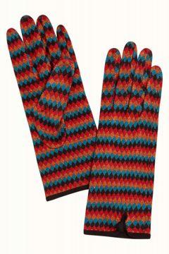 Glove Cabaret Umbre King Louie
