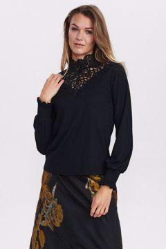 Nuantja blouse Nümph