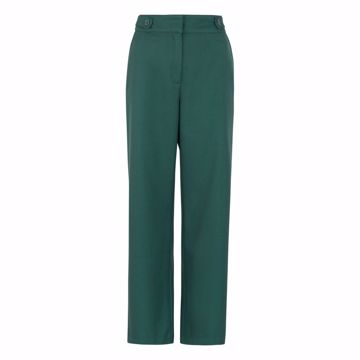 SRVilma Wide Pant Bayberry Soft Rebels